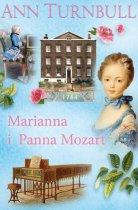 marianna-i-panna-mozart